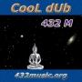 COOL DUB MUSIC 432