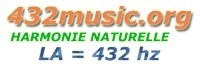 432 MUSIC