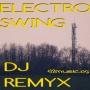 432MUSIC DJ REMYX ELECTRON G SWING LIVE