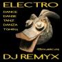 432MUSIC DJ REMYX DANCE DANSE TANZ DANZA LIVE