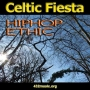 432 MUSIC CELTIC FIESTA HIPOP