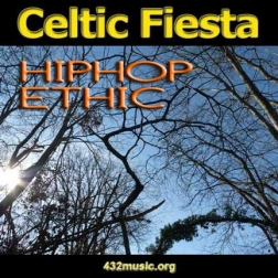 432 MUSIC CELTIC FIESTA HIPOP
