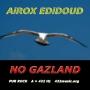 AIROX EDIDOUD