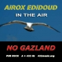 432 MUSIC AIROX EDIDOUD NO GAZ LAND BASTA
