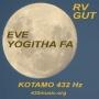 432MUSIC EVE YOGITHA FA