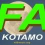432MUSIC KOTAMO FA