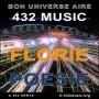 432MUSIC_FLORIE_UNIVERSE_AIRE