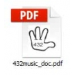 432 MUSIC AMELIORATION VISUELLE PDF