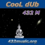 COOL DUB MUSIC 432