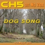 432 MUSIC CH5 DYNOZORS DOG SONG MP3 432 Hz