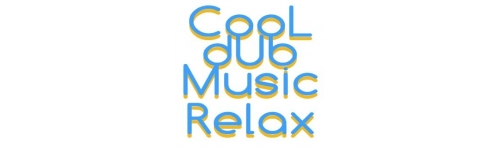 COOL DUB MUSIC RELAXATION 432 HERTZ