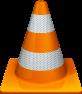 Télécharger VLC un gratuit à vie !